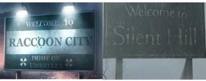 Resident Evil vs Silent Hill ¿Cuál es la mejor saga de videojuegos de horror?