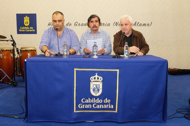 """La transformación mexicana llegará """"si la sociedad coge la escoba para barrer la corrupción"""""""