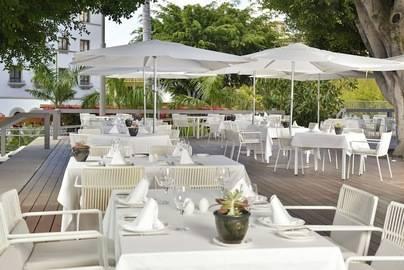 La celebración del día del padre, aún más especial en Iberostar Grand Hotel Mencey