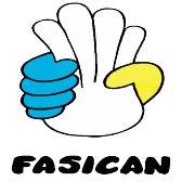 FASICAN reclaman igualdad de trato en su acceso a la información sobre la actualidad de La Palma