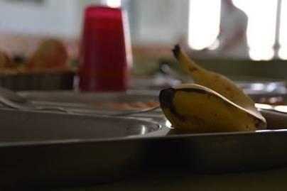Ningún comedor escolar de Canarias sirve panga en sus menús semanales
