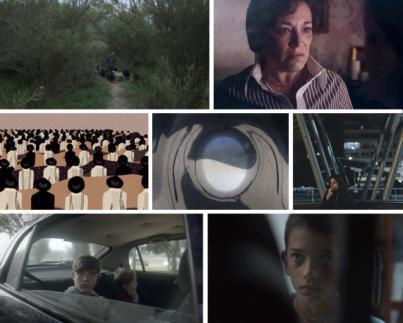 El Gobierno elige los siete cortometrajes canarios que promocionará en festivales y mercados especializados