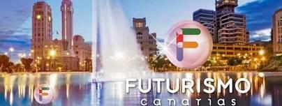 El Foro Internacional Futurismo Canarias arranca en Santa Cruz