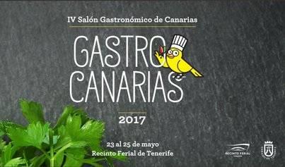 Tenerife capital de la gastronomía y la restauración