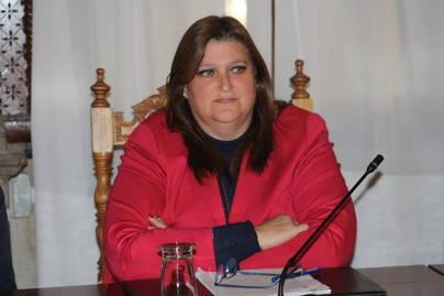 Santa Cruz de La Palma abre el plazo para tomar parte en el Plan de Empleo Social 2017