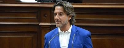 'Ni el Cabildo ni el Gobierno tienen los proyectos de las obras de carreteras'