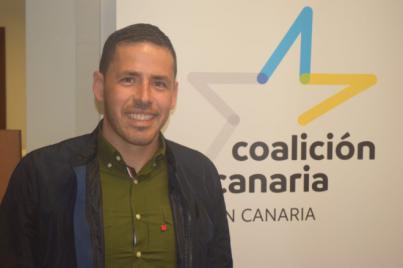 Ángel Víctor Torres no exije la firma del convenio de carreteras ahora que depende de Sánchez