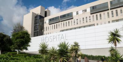 El Hospital Dr. Negrín inicia el tratamiento de quimioterapia en el domicilio