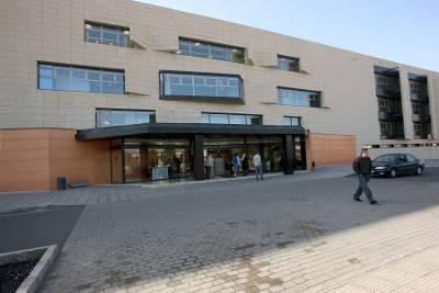 El Hospital General de Fuerteventura incorpora la cirugía mayor ambulatoria a su área quirúrgica
