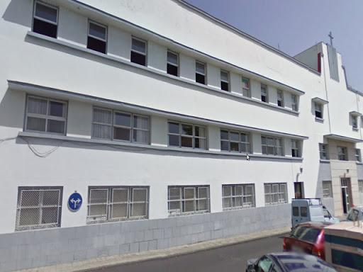 El segundo cribado arroja que el Hospital de Dolores sigue libre de la COVID-19