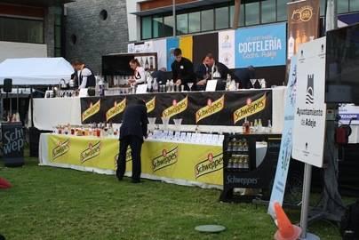 El Certamen de Coctelería Costa Adeje se celebrará el próximo 27 de abril