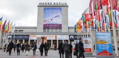 Berlín, puerta para el aumento del turismo alemán y nórdico que visita Costa Adeje