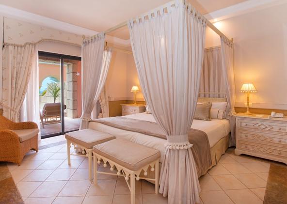 La rentabilidad del sector turístico sube un 15,8% en Las Palmas y un 11,7% en Santa Cruz de Tenerife
