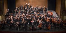 La Joven Orquesta de Canarias incorpora a 49 nuevos músicos
