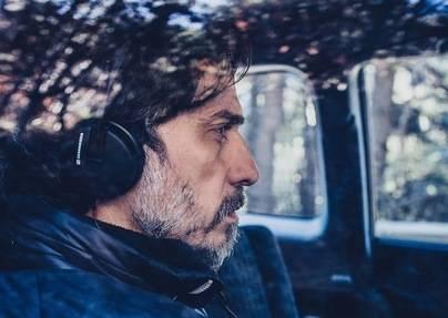 La Palma será escenario del rodaje de la próxima película de José Pozo