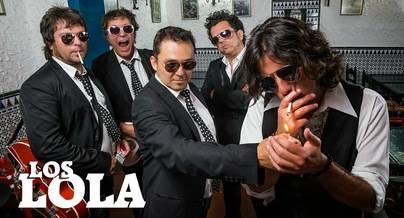 Variada oferta musical para las noches de agosto en Santa Cruz de La Palma