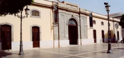 Cultura abre el plazo de inscripción para los proyectos que expondrán en las salas municipales