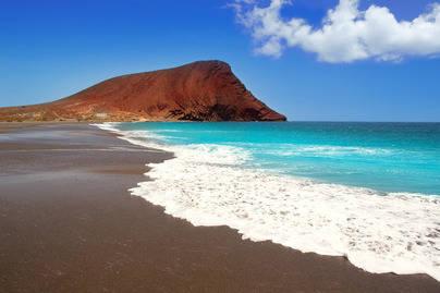 33 fallecidos entre enero y mayo por ahogamiento en Canarias