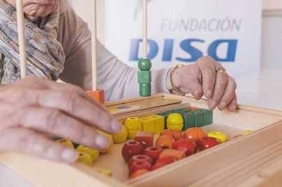 La Fundación DISA lanza la 'IV edición de la Línea de Ayudas a Proyectos e Iniciativas Sociales'