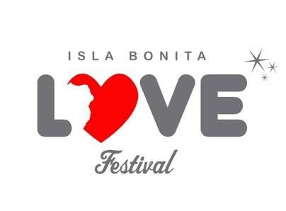 Respaldo al proyecto social del Love Festival.