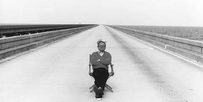 Filmoteca Canaria y Fimucité presentan la segunda entrega del ciclo dedicado a Lucio Fulci