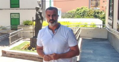 El Ayuntamiento exige a Carlos Alonso que respete la autonomía de Arona y la independencia de sus técnicos