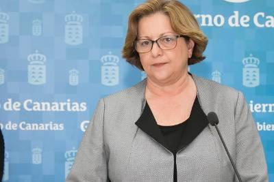 Políticas Sociales subvenciona 177 proyectos sin ánimo de lucro con casi cinco millones de euros