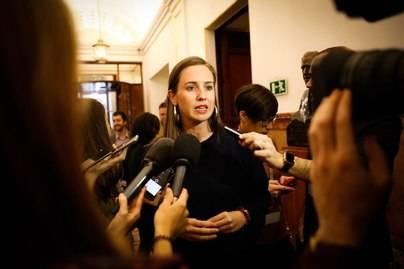 Ciudadanos rechaza nuevas subidas de impuestos propuestas por el Gobierno de Canarias
