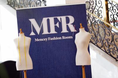 Mencey Fashion Room: Nuevo éxito del evento de referencia en Tenerife