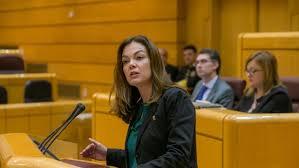 Nueva Canarias reclama que el Senado participe en la reforma del modelo territorial