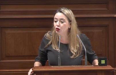 El PSOE pedirá la dimisión de Valido por su 'pésima gestión' en dependencia y pobreza
