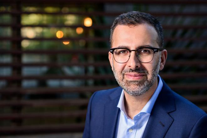 """Cejas: """"CC, PSOE y PP siguen repartiendo sillones para mantener sus cotos de poder"""""""