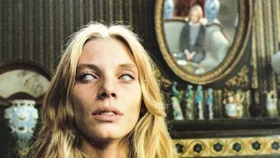 'Más allá', uno de los mejores títulos de terror de la historia del cine, clausura el ciclo que Filmoteca dedica a Fulci