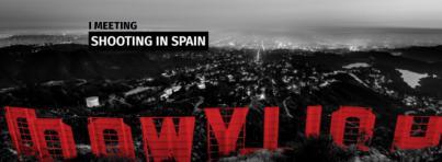 Canarias participa en Los Ángeles en una reunión con los productores más potentes de la industria del cine