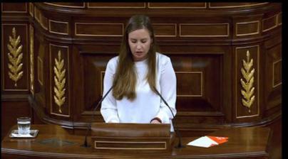 Ciudadanos pregunta por el incumplimiento en el reparto de cuotas para la pesca de atún rojo en Canarias
