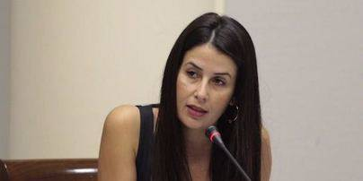 ASG defiende una cobertura mediática para la lucha canaria