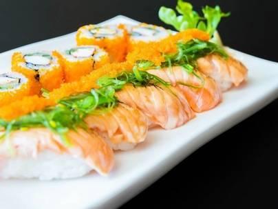 Nuevas propuestas gastronómicas para las noches temáticas Mencey Lounge Night