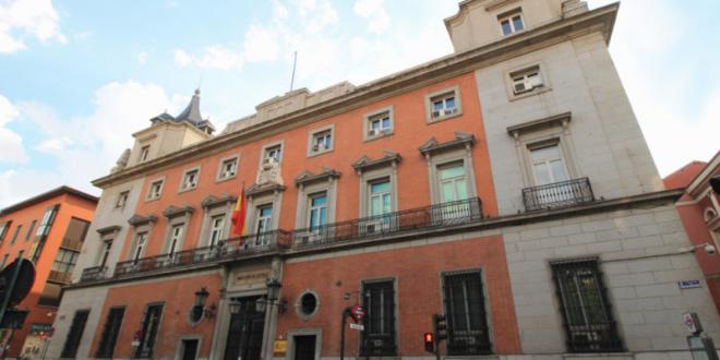 Archivan el expediente al guardia civil canario que arremetió contra el independentismo catalán en redes sociales