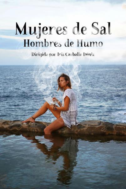 'Islamérica' visibiliza las consecuencias de la emigración masculina a Cuba para las mujeres