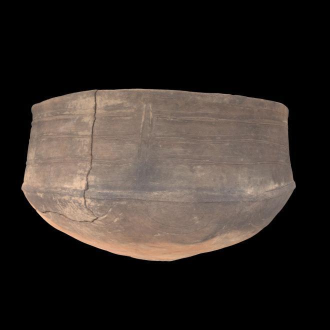El Museo Arqueológico Benahoarita avanza en su reconversión digital