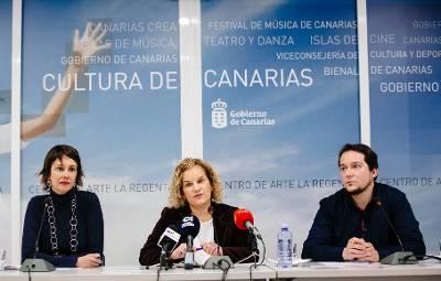 Nueva edición de 'Canarias en Corto'