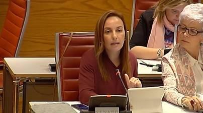 El PP rechaza garantizar la continuidad del Banco Español de Algas
