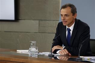 El Gobierno destina más de 170 millones de euros para la contratación de investigadores predoctorales