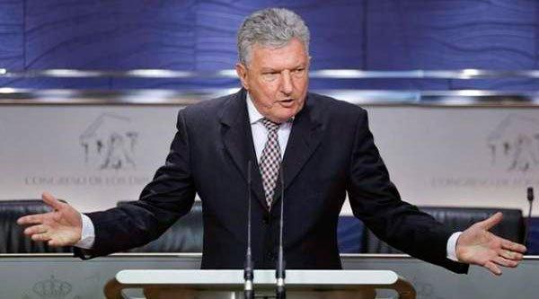 Pedro Quevedo reclama a Fomento un seguimiento de la aplicación de la bonificación del 75%