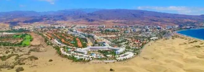 FEHT reclama al Gobierno que ordene el cierre de los hoteles durante tres meses para reorganizar el sector del turismo