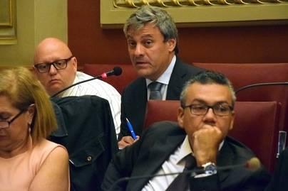 El Pleno aprueba las nuevas ordenanzas de Edificación y de Actividades Inocuas