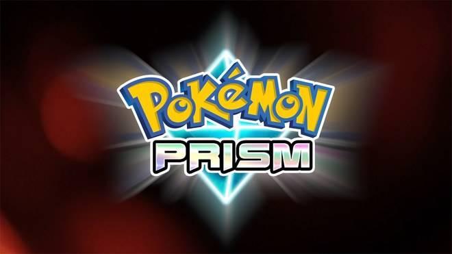 Crean un fangame de Pokémon con el estilo clásico