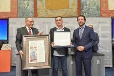 Convocado el 'Premio Tenerife al Fomento y la Investigación de la Artesanía'