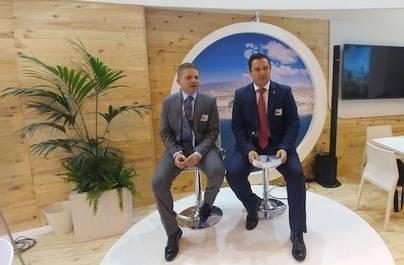 Arona obtiene el Premio Turismo Sostenible Skal Internacional Club Tenerife 2017