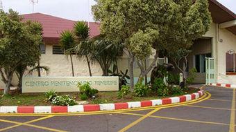 CCOO denuncia nuevas agresiones en centro penitenciario de Tenerife